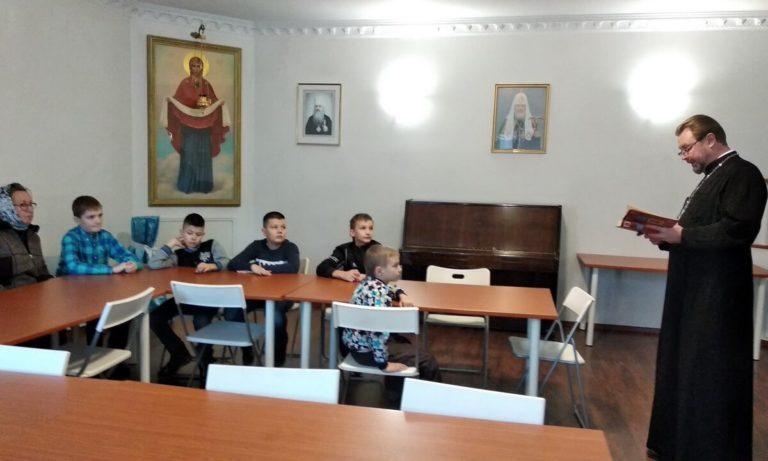 12-01-Покровский-1